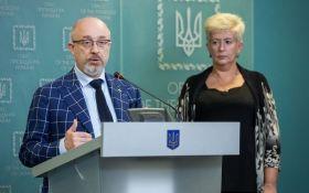 Просто злякалися - у Зеленського розповіли, як публічно осоромилися люди Путіна