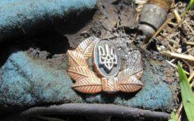 У Міноборони розповіли про втрату в рядах сил АТО