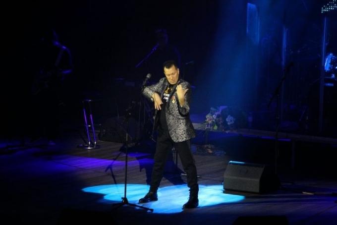 Российские звезды дали концерт в оккупированном Донецке: опубликовано видео (2)
