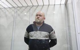 Суд по делу Рубана: вынесено важное решение