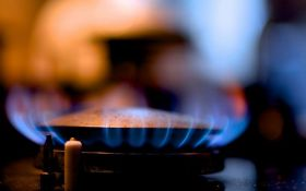 Минэнерго подготовило новые нормы потребления газа
