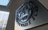 """МВФ отложил рассмотрение """"украинского вопроса"""": появились детали"""