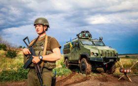 Ситуація на Донбасі загострюється на всіх напрямках: бойовики понесли масштабні втрати