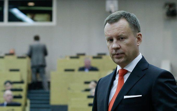 Убийство Вороненкова: Интерпол принял важное решение по главному подозреваемому