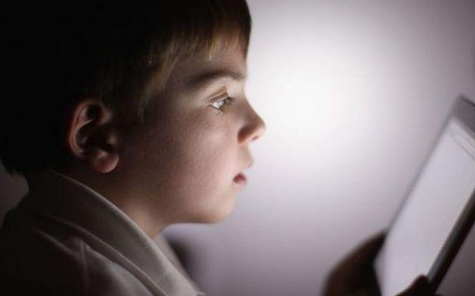 Український тато винайшов додаток для дітей з інтернет-залежністю
