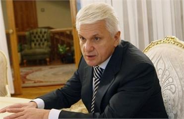 Литвин: Выборы 2017 года пройдут по мажоритарной системе