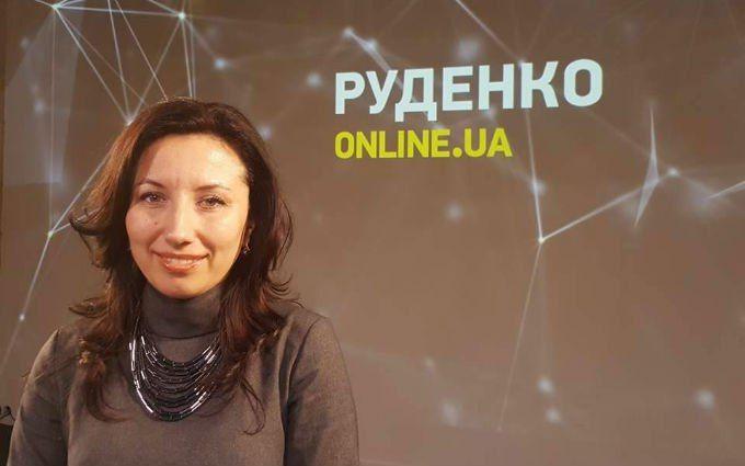 В Україні немає тотальної цензури ЗМІ - медіаексперт