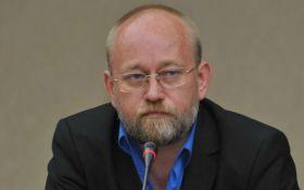 """У мережі спливли цікаві документи про """"попутника"""" Савченко: опубліковано фото"""
