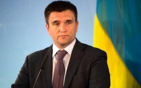 В Україні зробили заяву про паралелі між Каталонією, Кримом і Донбасом
