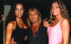 Известный ловелас умер во время секса с 6001 любовницей - шокирующие подробности и фото