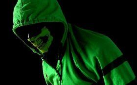 СБУ: хакери здійснили масштабну атаку на ЦВК