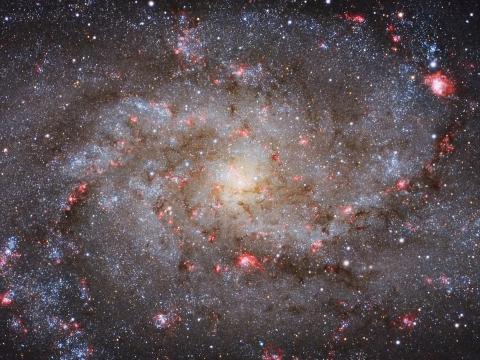 Найращі фотографії космічної тематики (11 фото) (7)