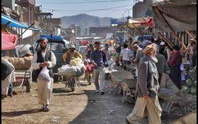 В столиці Афганістану бойовики напали на приватну телекомпанію, є загиблі