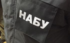"""В деле о хищении средств проекта """"Стена"""" произошло новое задержание"""