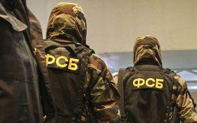 У Києві таємниче зник колишній силовик Путіна