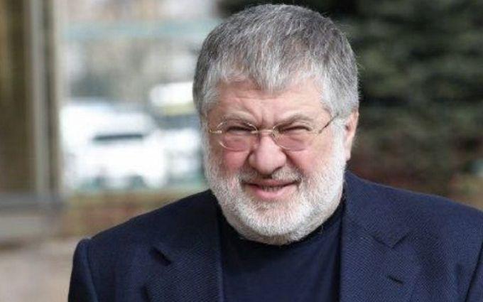Возвращение Приватбанка Коломойскому - появилась реакция Порошенко