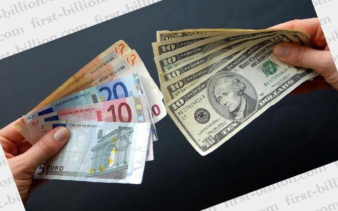 Эксперты составили рейтинг самых надёжных электронных валют современности