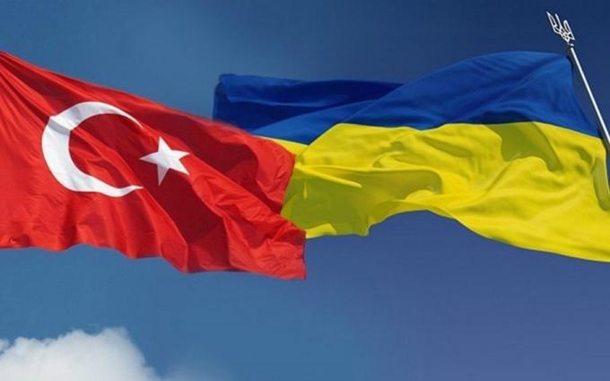 Транспортний конфлікт України і Туреччини: з'явилися нові дані