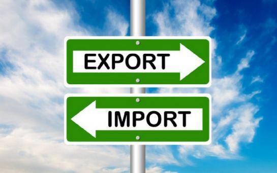Несмотря на санкции: в 2017 году Украина сильно увеличила импорт из РФ
