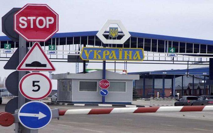 Стало відомо, коли Росія потрапить до списку країн міграційного ризику
