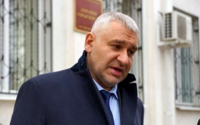 Адвокат Савченко заявив про погрози, що посипалися після вбивства Грабовського