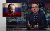 Трамп, не верь! Видео с песней о Путине на американском шоу стало хитом сети