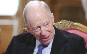 Мировой финансовый кризис неизбежен: легендарный финансист озвучил тревожный прогноз