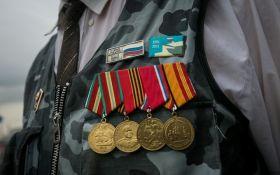 РосСМИ уже открыто пишут о военных РФ в Украине: появились фото