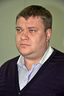 Украинский «Спрут»: Янукович давно в бегах, но его щупальца остаются с нами (2)