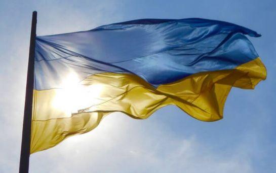 Україна вже готова: Кабмін повідомив неймовірну новину