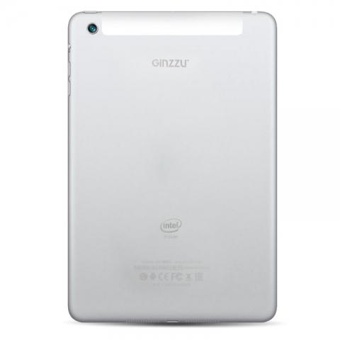 Ginzzu представила два бюджетних планшета GT-W153 і GT-W853 (4 фото) (3)