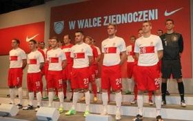 Наші суперники: Польща назвала попередню заявку на Євро-2016