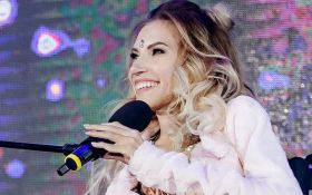 """Представительница России на """"Евровидении 2018"""" внезапно решила эмигрировать из страны: фанаты возмущены"""