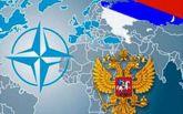 В НАТО сделали очень тревожное для Путина заявление