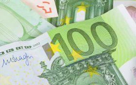 Курс валют на сегодня 13 октября - доллар не изменился, евро не изменился