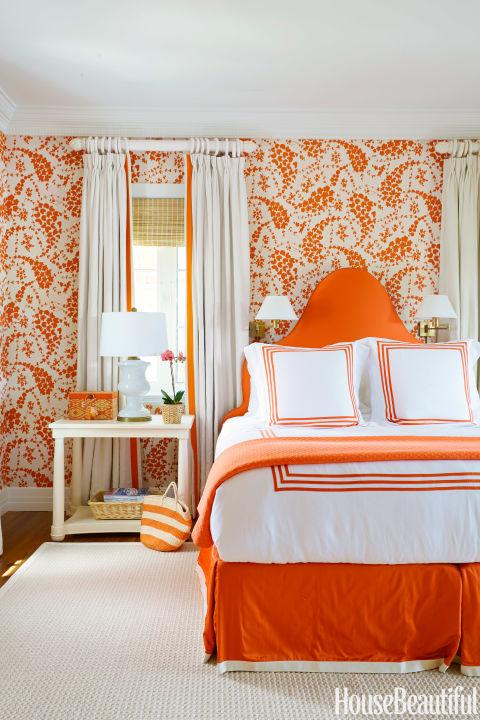 Як колір спальні може змінити ваше життя: поради психологів (5)