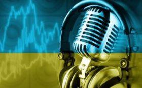 """Турчинов: Вскоре украинское радио и телеканалы """"прорвутся"""" на оккупированные территории"""