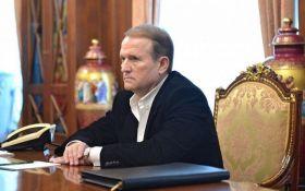 Кума Путіна попередили про великі проблеми в Києві: з'явилися деталі