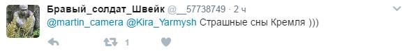 Соперника Путина залили зеленкой, сеть взбудоражена: появились фото и видео (15)