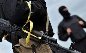 На Донбассе неспокойно: боевики и силы АТО несут потери