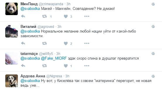 """Росія отримала новий """"удар у спину"""" від Білорусі (4)"""
