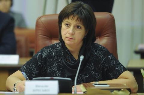 До кінця року Україна може отримати ще $4 мільярда фінансової допомоги - Мінфін