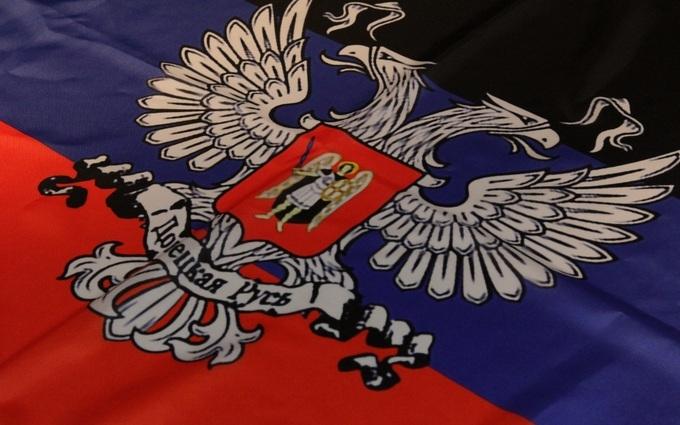 """""""МИД ДНР"""" удивил бредовым рассказом о могильнике под Мариуполем"""