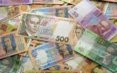Безсмертный сообщил о десятках миллиардов гривень, ушедших на оккупированный Донбасс