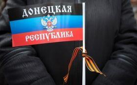 Українські бійці подзвонили на донецьке радіо і потролили бойовиків ДНР: опубліковано відео