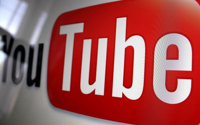Все, кроме Telegram: вслед за Google Роскомнадзор заблокировал YouTube