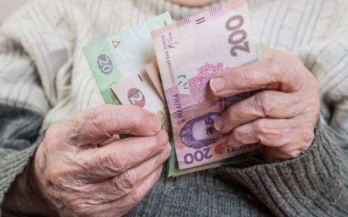 Рева: Трирівневу модель пенсійної реформи запроваджуватимуть поетапно