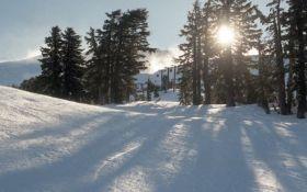 Прогноз погоди в Україні на середу - 12 грудня