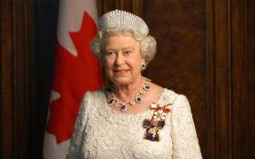 Тепер вона з нами: королева Британії зробила свій перший пост в Instagram