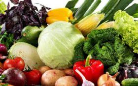 Вчені розповіли, який дешевий овоч захистить від онкозахворювань